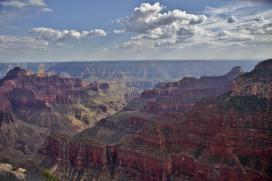 Grand_Canyon_North_Rim_by_Rihards_Vilks