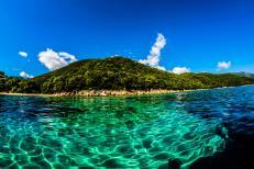 Green_Island_by_Radu_Galan