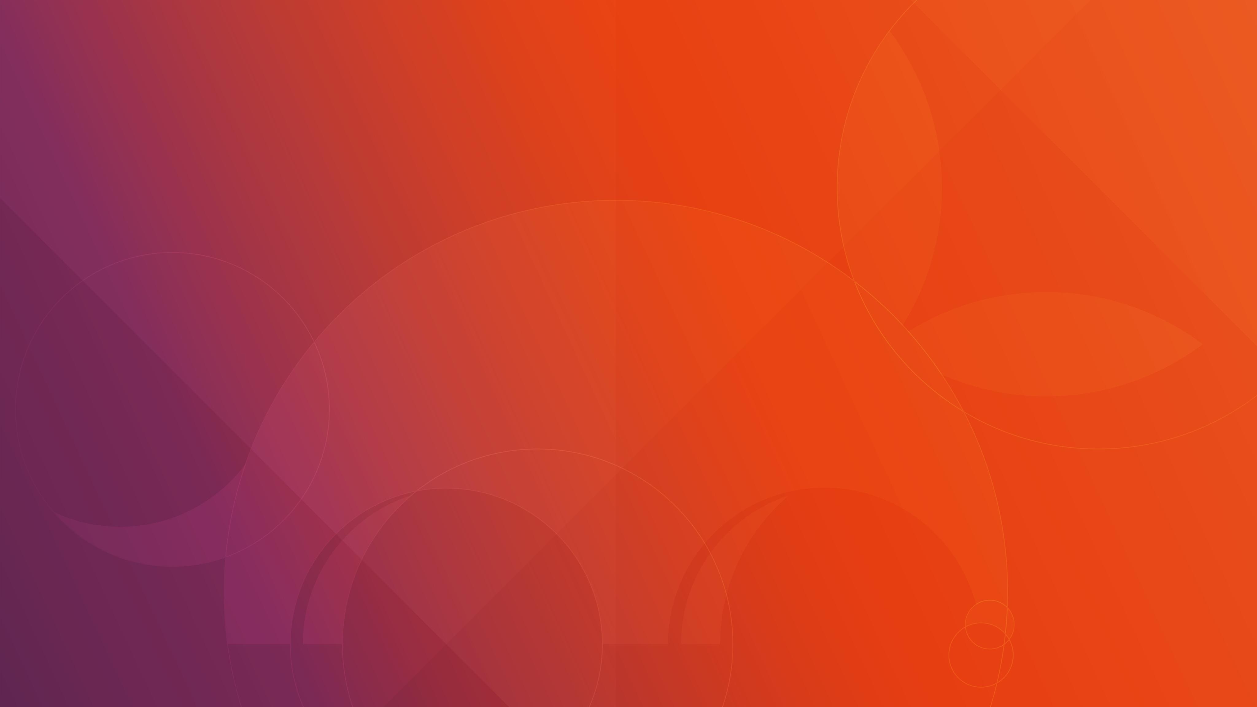 Wallpaper Linux Ubuntu 18 04 X Blabla Linux