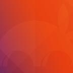 Wallpaper Linux Ubuntu 18.04.x