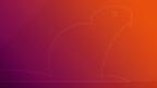 Ubuntu 18.04 LTS, nouvelles fonctionnalités et procédure de mise à niveau