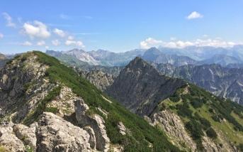 On_top_of_the_Rubihorn_by_Matthias_Niess