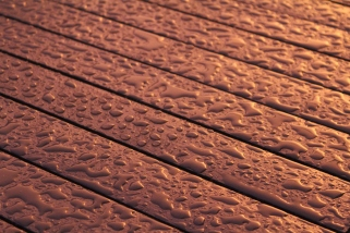 Raindrops_On_The_Table_by_Alex_Fazit