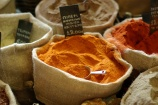 Spices_in_Athens_by_Makis_Chourdakis