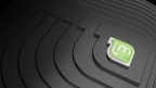 Wallpaper Linux Mint 19.x