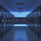 Machine virtuelle multiboot prête à l'emploi