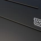 Linux Mint 19 Beta | Images ISO et machines virtuelles