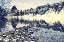 jankaluza_manuwatu_river