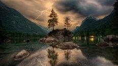 jplenio_lake