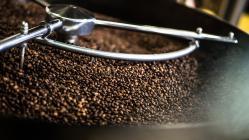 proskurovskiy_coffee