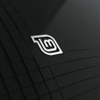 Comment mettre à niveau vers Linux Mint 19 ?
