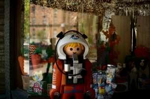 whmii_toy_store