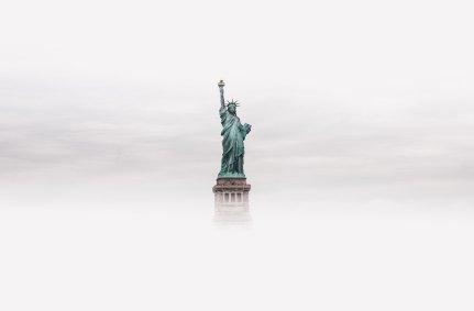withluke_liberty_island