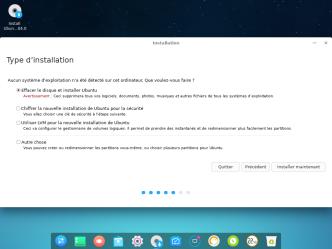 ubuntu-18.04.0-2018.07.11-deepin-x64-2018-07-11-22-40-26