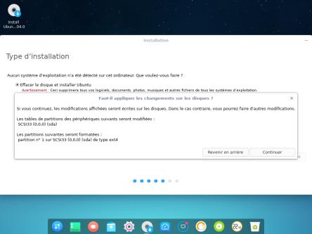 ubuntu-18.04.0-2018.07.11-deepin-x64-2018-07-11-22-40-39