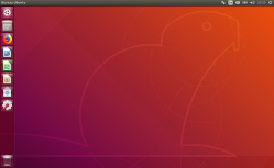 ubuntu-18.04.0-unity-06.07.2018-2018-07-06-20-55-26
