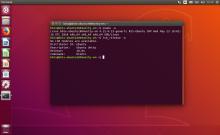 ubuntu-18.04.0-unity-06.07.2018-2018-07-06-20-58-05