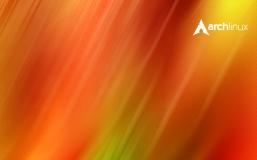 arch-aftermath-venom-1680x1050