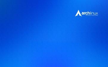 arch-aqua-vines-venom-1680x1050