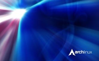 arch-arrival-venom-1680x1050