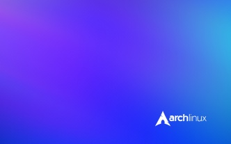 arch-berry-venom-1680x1050