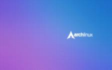 arch-ekisho-carbonite-venom-1680x1050