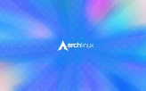 arch-elation-venom-1680x1050