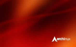 arch-firestarter-venom-1680x1050