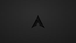 arch-linux-computer-hd-wallpaper-1920x1080-5991