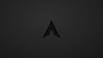 arch-linux-computer-hd-wallpaper-1920x1080-5991