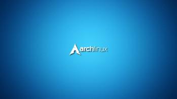 arch-linux-linux-blue-colored-gnu-1681250-1920x1080