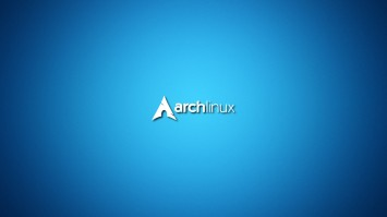 arch-linux-linux-blue-colored-gnu-1681250-1920x1080