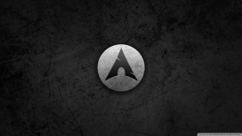 arch-linux_00444952