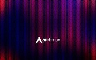 arch-luminous-Uber-venom-1680x1050