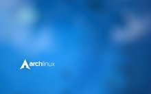 arch-poolclouds-venom-1680x1050