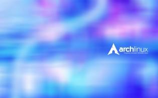 arch-tribute-venom-1680x1050