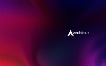 arch-underground-venom-1680x1050