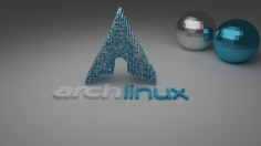 Arch_Linux_Wallpapers_01