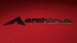 Arch_Linux_Wallpapers_16