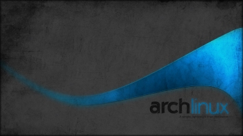 Arch_Wall_ by_kpolicano_1920x1080