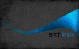 Arch_Wall_ by_kpolicano_1920x1200