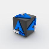 archcube_2560x1600