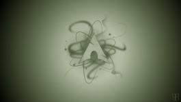 archlinux-reflect-verde-sapphiregd