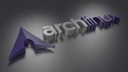 archlogo-mod