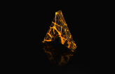 archlogobglava2_1900x1229
