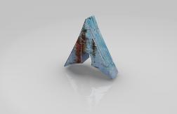 archlogobgrust2_1900x1229