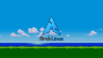 archRetro2Light