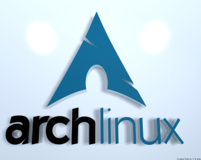 New-Arch