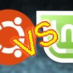 Ubuntu Vs Mint | Différences
