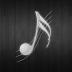 Voici un de mes logiciel | Nulloy Music Player